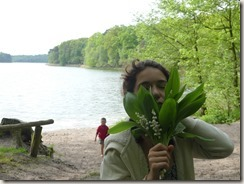 Mosina, lac (25)