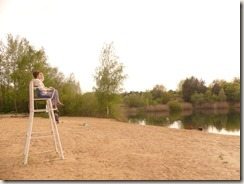 Mosina, lac (43)