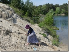 Mosina, lac (48)