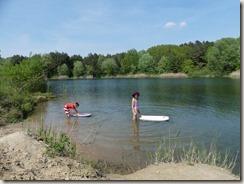 Mosina, lac (49)