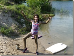 Mosina, lac (52)