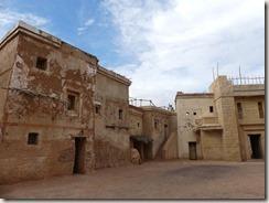 Ouarzazate-Studios cinéma (10)