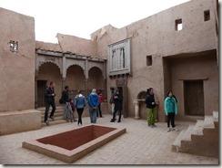 Ouarzazate-Studios cinéma (25)