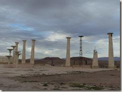 Ouarzazate-Studios cinéma (38)