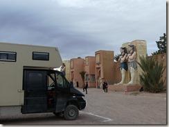Ouarzazate-Studios cinéma (41)