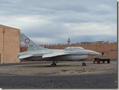 Ouarzazate-Studios cinéma (5)