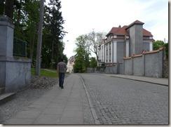 Paczkow (11)