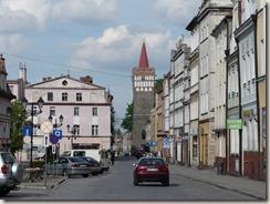 Paczkow (20)