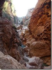 Pont naturel Imni Ifri (7)