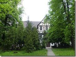Swidnica (1)
