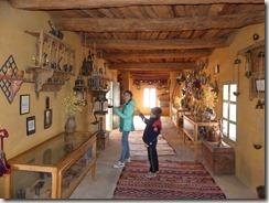 Tinejdad-Musée des sources de Lalla Minouna (13)