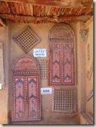 Tinejdad-Musée des sources de Lalla Minouna (24)