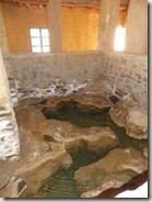 Tinejdad-Musée des sources de Lalla Minouna (26)