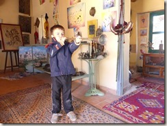 Tinejdad-Musée des sources de Lalla Minouna (29)