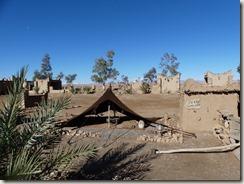 Tinejdad-Musée des sources de Lalla Minouna (3)