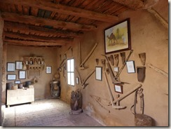 Tinejdad-Musée des sources de Lalla Minouna (6)