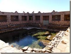 Tinejdad-Musée des sources de Lalla Minouna (7)