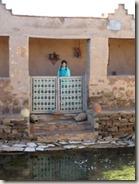 Tinejdad-Musée des sources de Lalla Minouna (8)