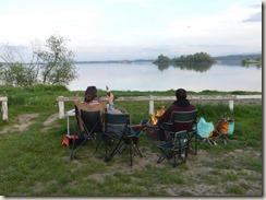 Topola, lac (65)