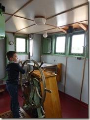 Djugarden - Bateau musée (6)