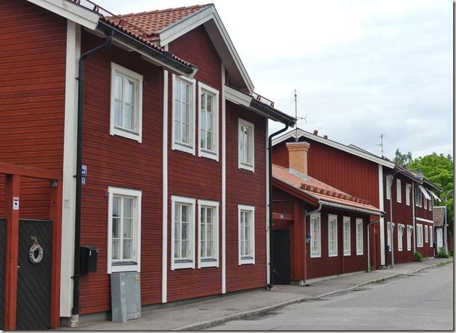 Falun (56)