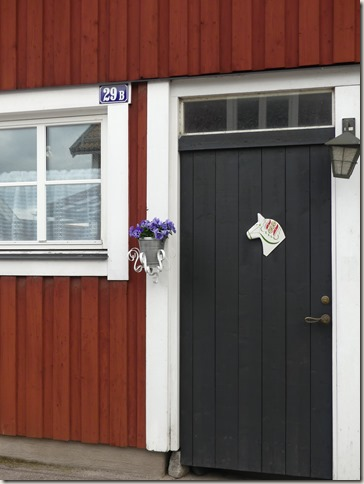 Falun (62)