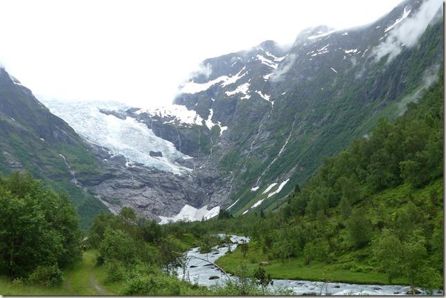 Glacier Boyabreen (4)