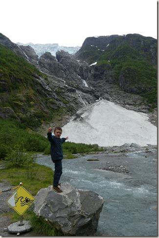Glacier Supphellebreen (4)