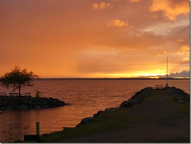 Granna-près du lac Vattern (17)