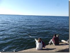 Granna-près du lac Vattern (55)