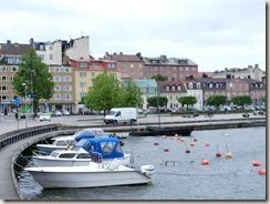 Karlskrona (17)