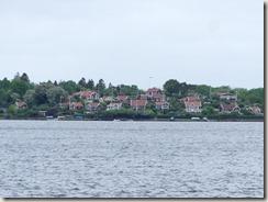Karlskrona (19)
