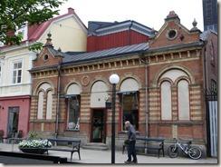 Karlskrona (28)