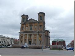 Karlskrona (2)