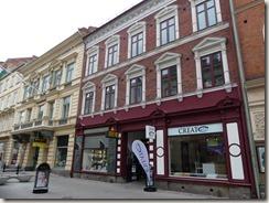 Karlskrona (5)