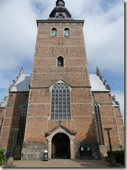 Kristiandad (2)