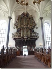 Kristiandad (7)