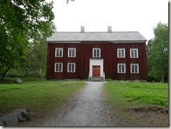 Musée Skansen (117)