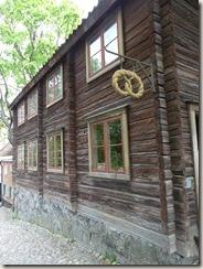 Musée Skansen (11)