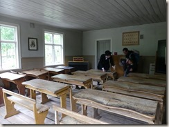 Musée Skansen (136)