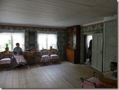 Musée Skansen (23)