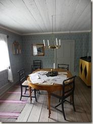 Musée Skansen (24)