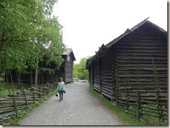 Musée Skansen (46)