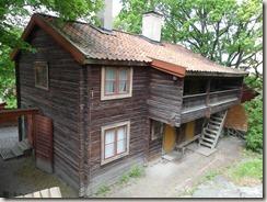 Musée Skansen (9)