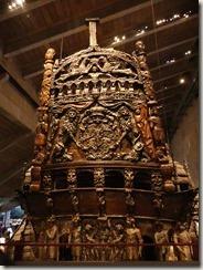 Musée Vasa (10)
