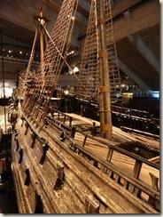 Musée Vasa (18)