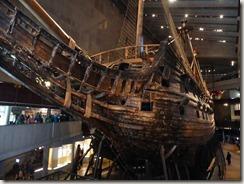 Musée Vasa (1)