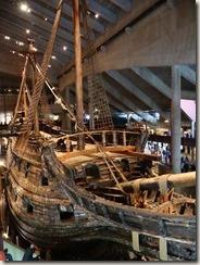 Musée Vasa (20)