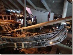 Musée Vasa (21)