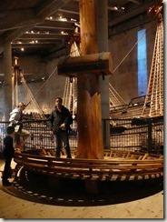 Musée Vasa (25)